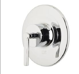 Rohl A2200LMSTN