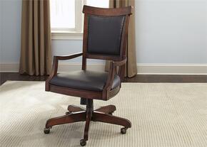 Liberty Furniture 273HO193
