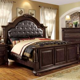 Furniture of America CM7711QBED