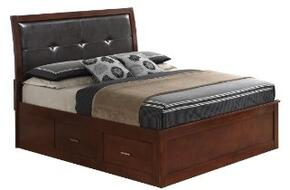 Glory Furniture G1200BQSB