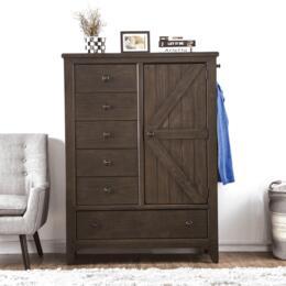Furniture of America CM7523AR