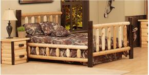 Chelsea Home Furniture 85200260QUNNW