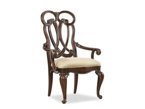 Hooker Furniture 527275400