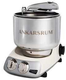Ankarsrum AKM6230LC