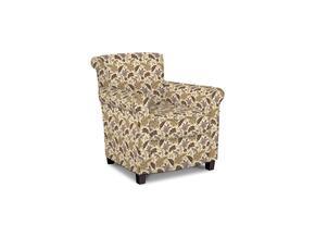 Bassett Furniture 114802BE122