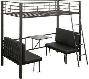 Acme Furniture 37520