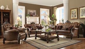 Acme Furniture 521006PC