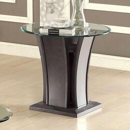 Furniture of America CM4104GYEPK
