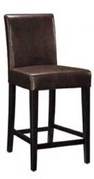 Global Furniture USA G020BSCP001