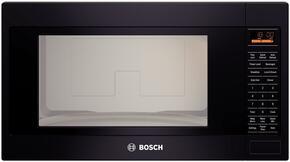 Bosch HMB5060