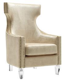 TOV Furniture TOVA76