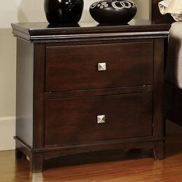 Furniture of America CM7113CHN