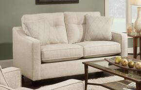 Chelsea Home Furniture 6311400239220