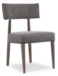 Hooker Furniture 160075510MWD