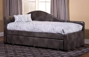 Hillsdale Furniture 1274DBT