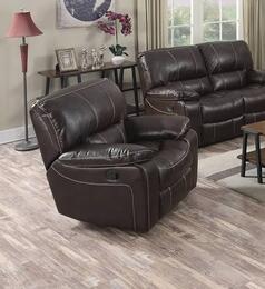 Acme Furniture 52132