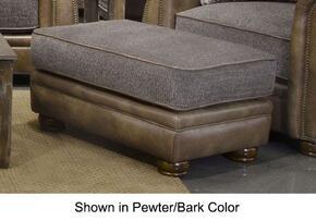 Jackson Furniture 443910162039126744