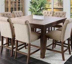Furniture of America CM3324APT54
