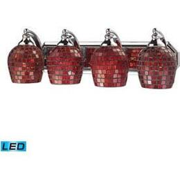 ELK Lighting 5704CCPRLED