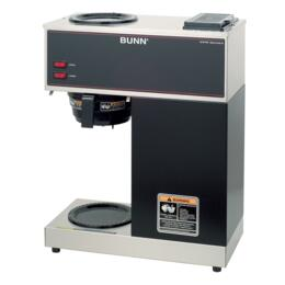 Bunn-O-Matic 332000000