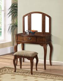 Acme Furniture 90094