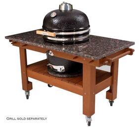 Saffire Grills SGTM23OSGTG23RM
