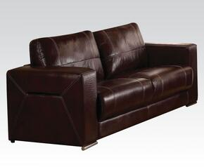Acme Furniture 51685