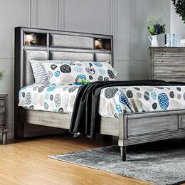 Furniture of America CM7556CKBED