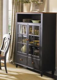 Liberty Furniture 80CH4460
