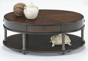Progressive Furniture T43430