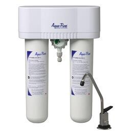 Aqua Pure 5583101