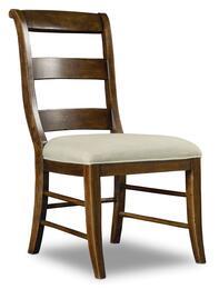 Hooker Furniture 544775710