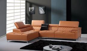 VIG Furniture VGKNK8482HLORG