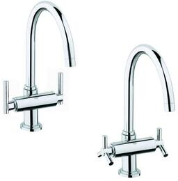 Grohe 31001000