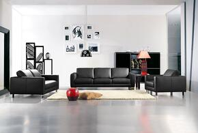 VIG Furniture VGCA28344