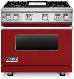 Viking VGR7364GARLP