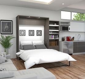 Bestar Furniture 8088247