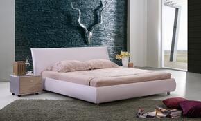 VIG Furniture VGRYBL9028