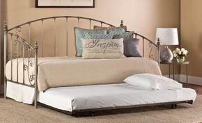 Hillsdale Furniture 1218DBLHTR