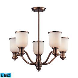 ELK Lighting 661835LED