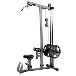 XMark Fitness XM7618