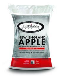 Louisiana Grills 55403