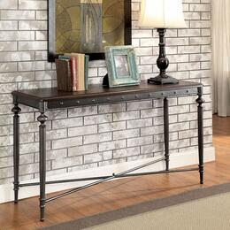 Furniture of America CM4460S