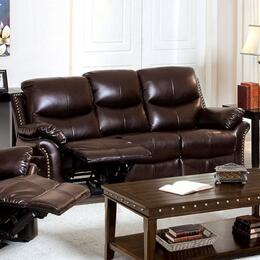 Furniture of America CM6718S