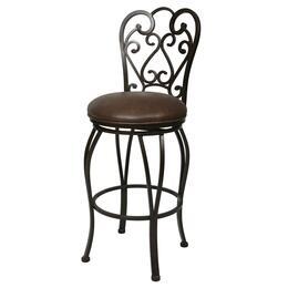 Pastel Furniture QLMA222239649