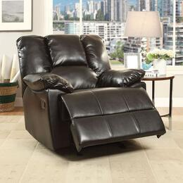 Acme Furniture 59433
