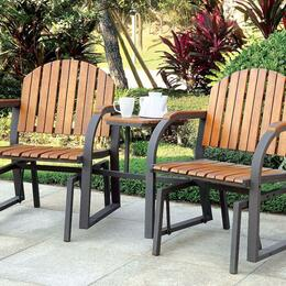 Furniture of America CMOC2555