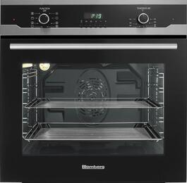 Blomberg BWOS24202