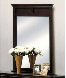 Myco Furniture MN4030M
