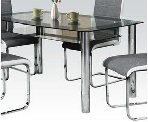 Acme Furniture 70800